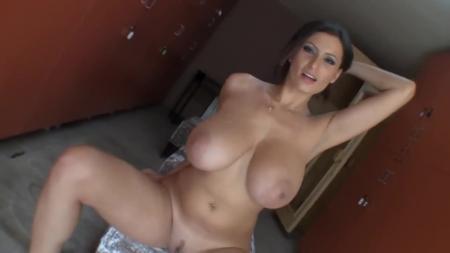 Смотреть бесплатное порновидео в онлайн